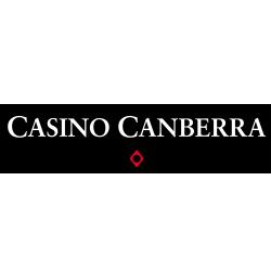 Casino Canberra Logo