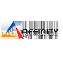 Affinity Constructions Australia Logo